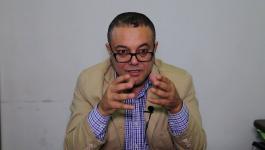 حقوقي: المارة منعوا مُهاجمي أبو سيف من إطلاق النار صوبه