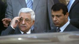 بالأسماء: انتخابات العاملين في جامعة الأزهر بغزّة تُفرز 5 مقاعد لقائمة دحلان و4 للرئيس عباس