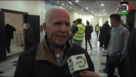 المؤتمر الوطني السادس لحركة المقاطعة BDS