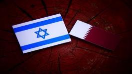 النشيد الوطني الإسرائيلي حاضرًا في بطولة العالم للجمباز بقطر