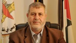 خلال ساعات.. البطش يتسلم الصحفيين المعتقلين لدى الأجهزة الأمنية في غزّة