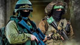 القسام والسرايا ينفيان مسؤوليتهما عن إطلاق الصواريخ من غزّة صوب تل أبيب