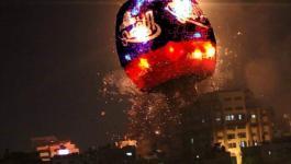 نتنياهو يُصادق على اعتبار فضائية الأقصى منظمة إرهابية