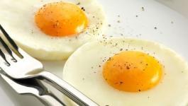 دراسة طبية: البيض في دائرة الاتهام مجددا