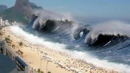 موجة-1-1300x600.jpg