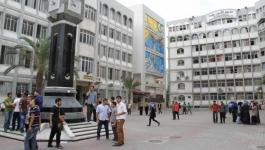 بالأسماء: توزيع المراكز الإدارية بين أعضاء مجلس نقابة العاملين بجامعة الأزهر