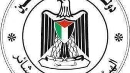 العشائر: نُجري اتصالات مكثفة مع الأطراف كافة لرأب الصدع في غزّة
