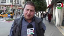 مطالب المواطنين برام الله من حكومة د. اشتية!