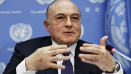 وزير المالية يكشف نسب صرف رواتب موظفي السلطة الفلسطينية خلال الفترة المقبلة
