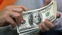 موعد صرف المنحة القطرية 100 دولار للأسر الفقيرة في غزّة