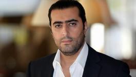 الفنان السوري باسم ياخور