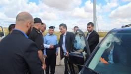كشف آخر نتائج جهود الوفد المصري في تثبيت وقف إطلاق النار بغزّة