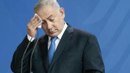 أعضاء كونغرس ومنظمات أمريكية تُحذّر من خطورة ضم الضفة الغربية