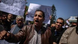بالأسماء: محكمة برام الله تقضي بإعادة رواتب 52 موظفاً بعد حجبها بتقارير كيدية