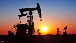 النفط: يتجاوز 71