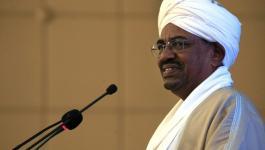 مصادر سودانية تكشف عن انتقال