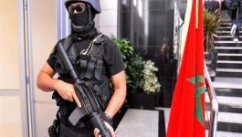 الشرطة المغربية تعتقل إسرائيلييْن بحوزتهما مستندات مزورة