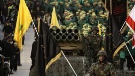 خبير إسرائيلي يكشف عن معالم حرب لبنان الثالثة