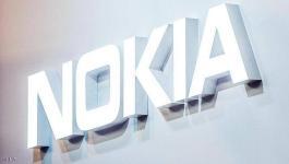 شركة نوكيا: تتحدى هواوي بـ