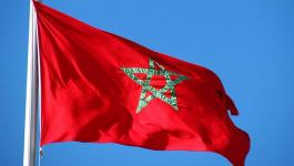 المغرب: يعلن عن بناء 3 سدود مائية شمالي البلاد