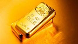 الذهب: ينزل لأدنى مستوى في 2019 مع صعود