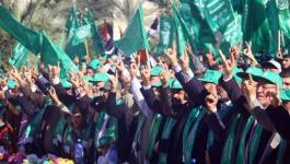 حماس تعقب على بيان القمة العربية الطارئة