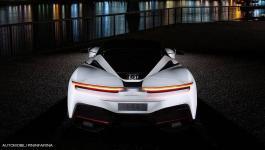 بالصور: السيارة