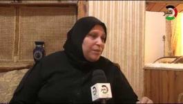 عائلة الفلسطيني المحتجز في السجون التركية تكشف ملابسات اعتقاله