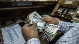 مصر: تسعى لزيادة الإيرادات من