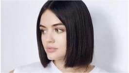 بالصور: هذا اللون يسيطر على موضة شعر ربيع وصيف 2019!