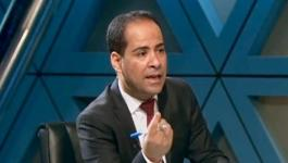 عمر يدعو القيادة الفلسطينية لفضح جرائم الاحتلال أمام المنظمات الدولية