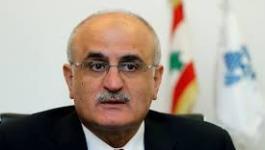 لبنان: يستهدف خفض عجز