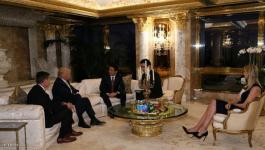 اليابان: تستثمر 40 مليار دولار في مصانع سيارات أميركية