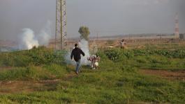 استهداف المزارعين