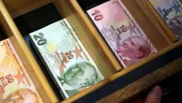 تركيا: كابوس مالي واحتياطي العملة الصعبة ينذر بالأسوأ