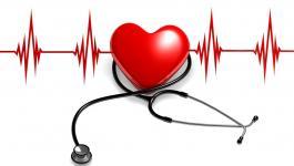 دراسة طبية: ما يضر