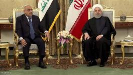 إيران: تعد