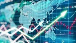 توقعات بنحدر النمو