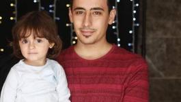 العثور على جثة شاب من غزّة على أحدى شواطئ تركيا