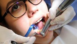 تعرفوا عليها: 10 علامات تعني زيارة طبيب الأسنان