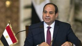 السيسي: العرب لن يُفرطوا بأمنهم وهجمات الخليج عمل إرهابي يتطلب موقف دولي