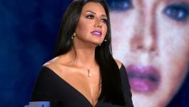 بالفيديو: رانيا يوسف تكشف عن عمرها الحقيقي