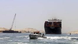 مصر: تكشف حقيقة