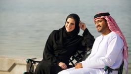 ما هي صفات الزوج الصالح؟