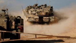 قراءة في نتائج التصعيد الإسرائيلي الأخير بغزّة.. هل تتدحرج كرة اللهب مُجدّداً؟!