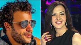 إيمي سمير غانم ومحمد إمام بمُنافسة