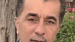 ماجد عبد الهادي