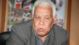د.عبد العالى رزاقى