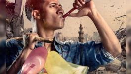 معارك مسلسل محمد رمضان تبدأ.. والشعار