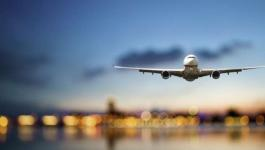 تعرفوا عليهم : 6 دول في العالم لا تمتلك مطارات..